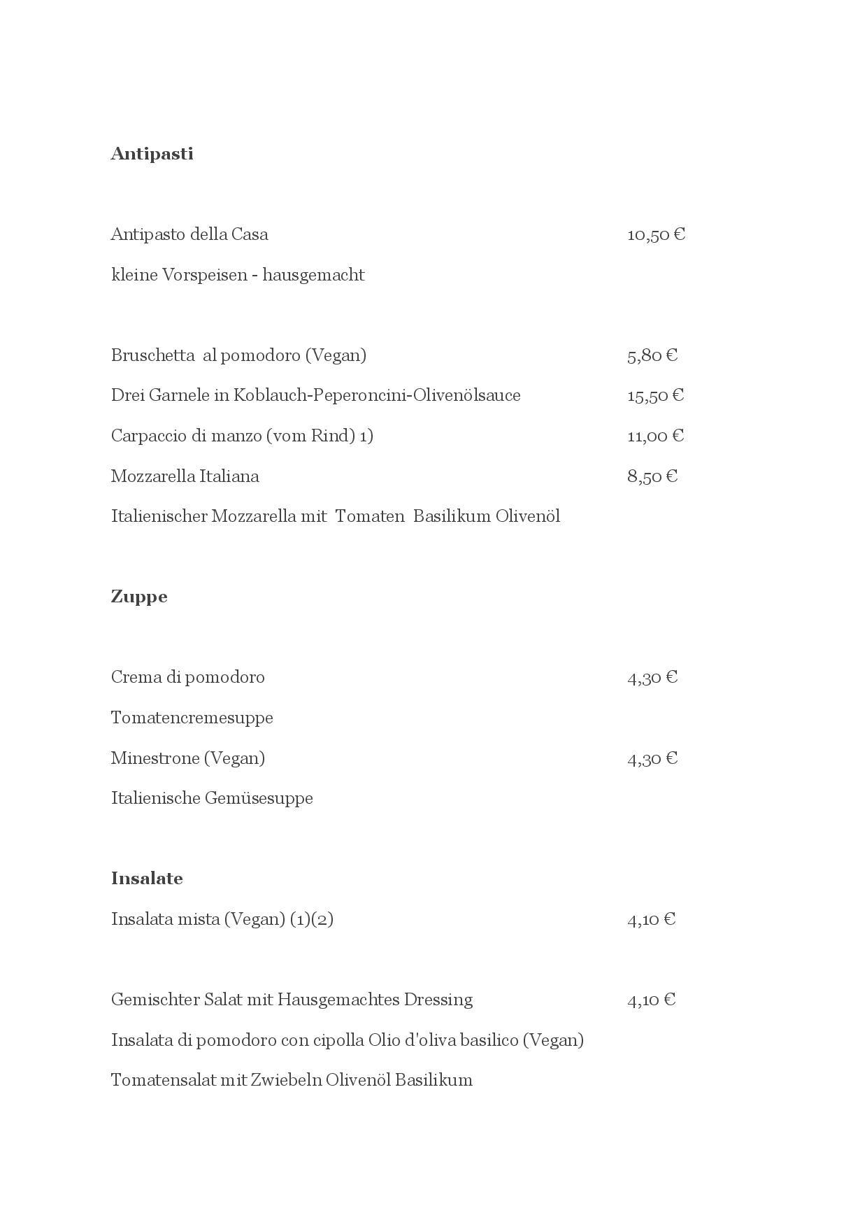 Speisekarte Baden Baden-page-001 (1)