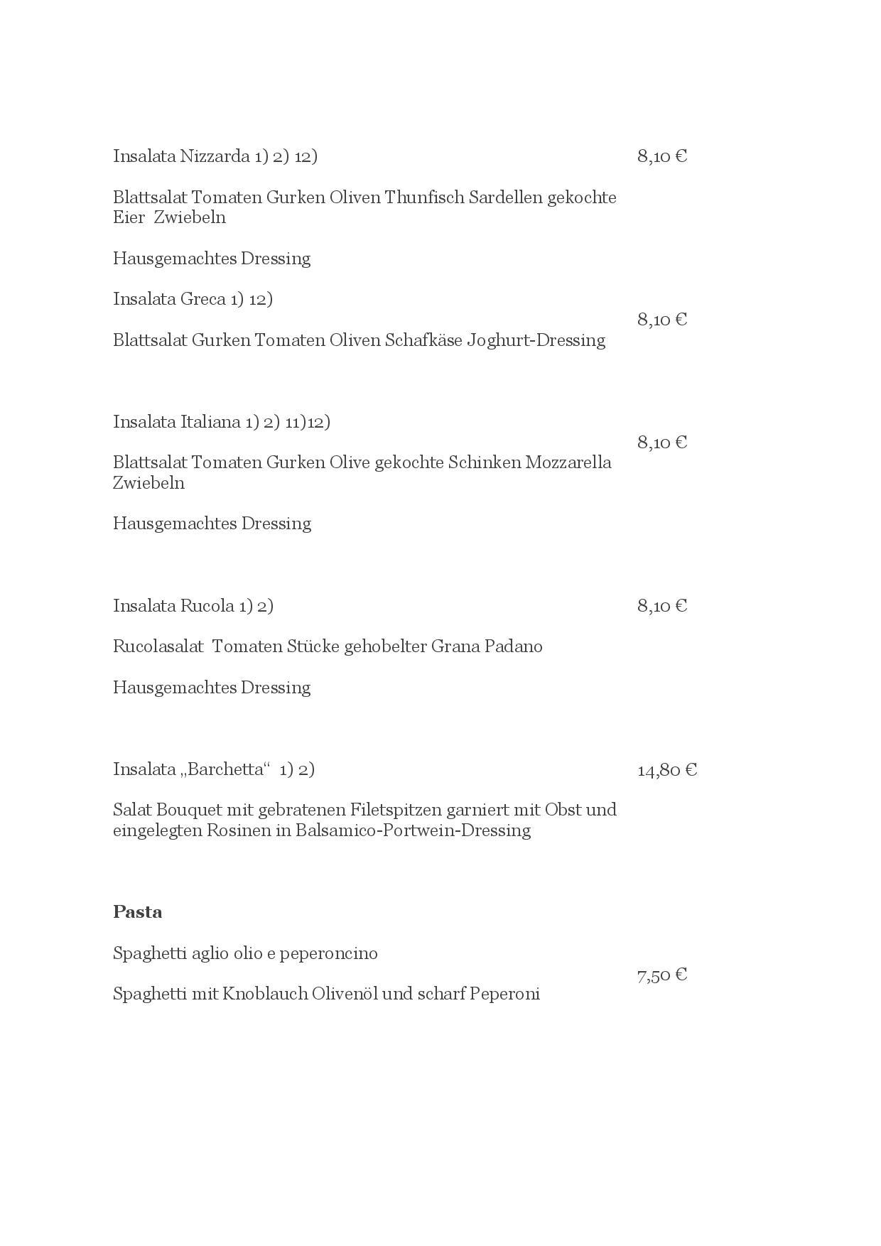 Speisekarte Baden Baden-page-002 (1)