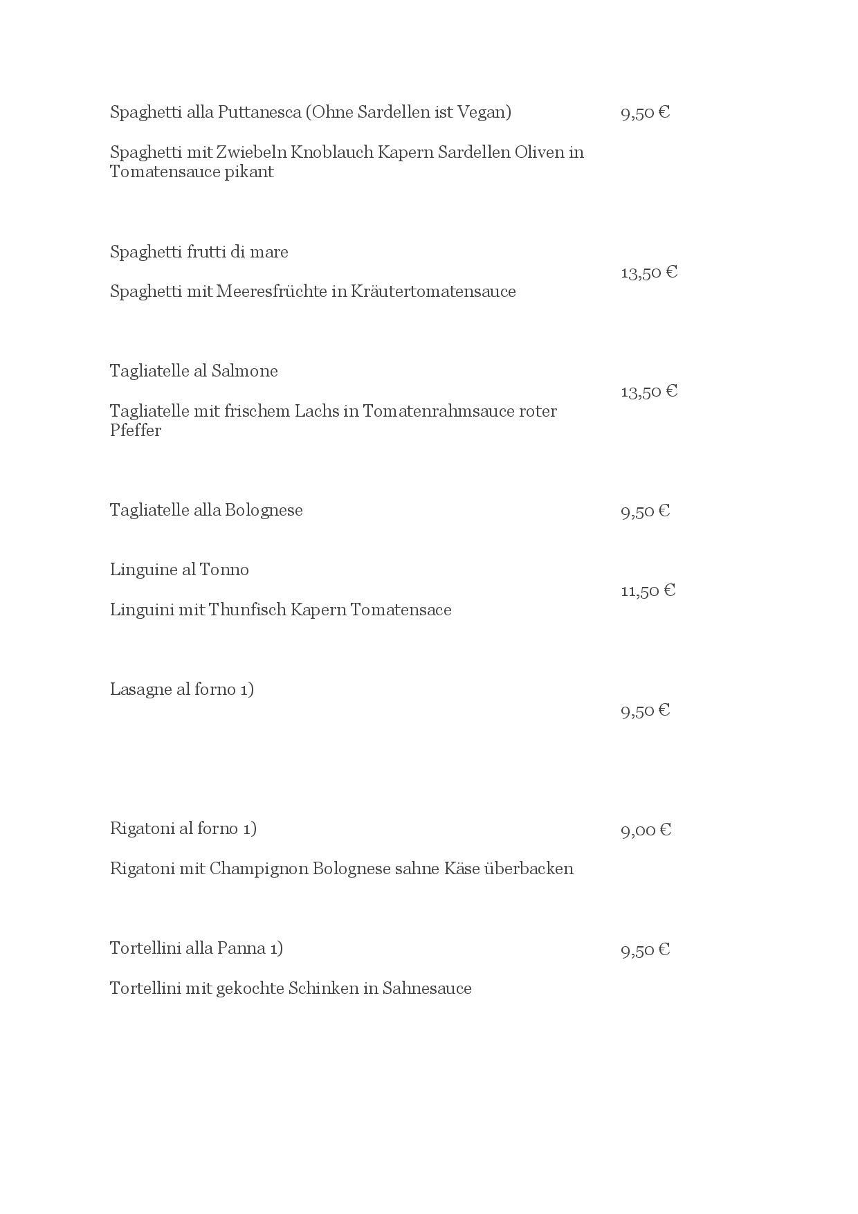 Speisekarte Baden Baden-page-003 (1)