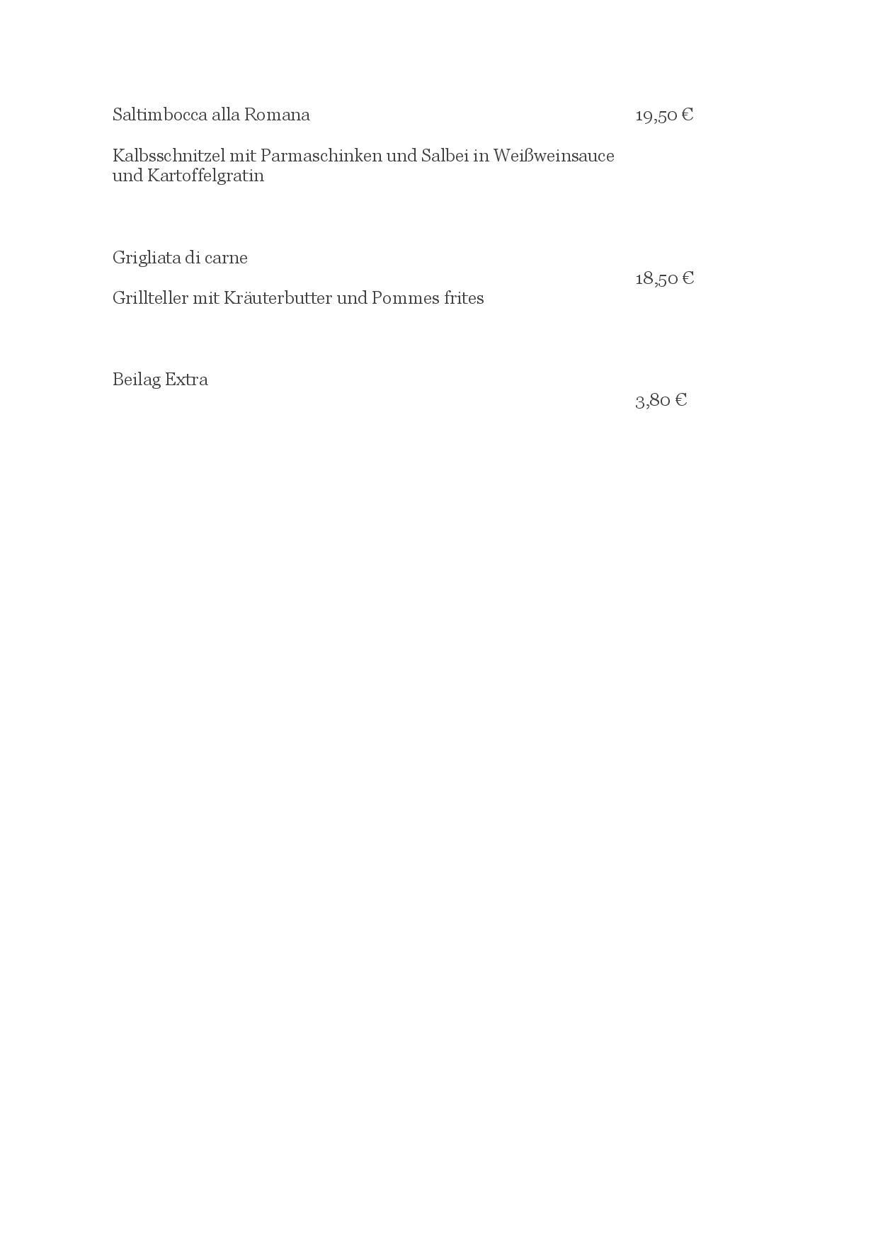 Speisekarte Baden Baden-page-005 (1)