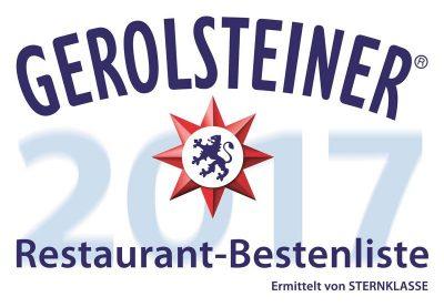 Restaurant Bestenliste_2017