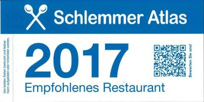 schlemmer atlas 2017